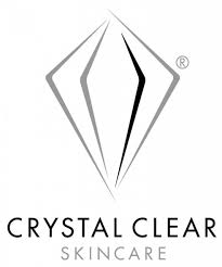 Crystal Clear In our Salon now...