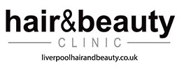 Hair & Beauty Clinic